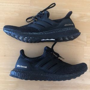 🐺 Authentic ADIDAS UTRA BOOST